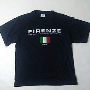 Ipanima Italia